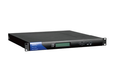 Cina GM-2730 Series Multi-Fungsional Network Adapter, Multiplexer Dan Scrambler Distributor